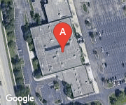 231-235 S Gary Ave, Bloomingdale, IL, 60108