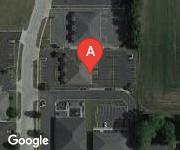 1740 Mediterranean Drive - Suites 102 & 103, Sycamore, IL, 60178