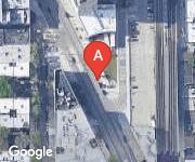 4753 N Broadway St