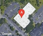 550 E Devon Ave, Itasca, IL, 60143