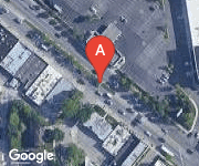 6148-6152 N Lincoln Ave