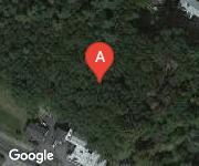 607 Great Road, North Smithfield, RI, 02896