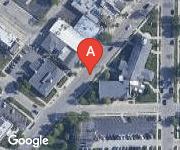 132 S Prospect, Park Ridge, IL, 60068