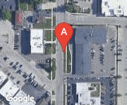 101 S Washington, Park Ridge, IL, 60068