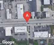 1475 E. Oakton St., Des Plaines, IL, 60018
