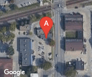 215 Duff Ave., Ames, IA, 50010
