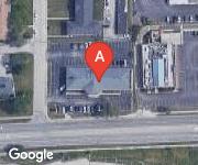 1600 W Dempster St, Park Ridge, IL, 60068