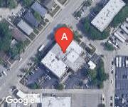 8831-8833 Gross Point Rd, Skokie, IL, 60077
