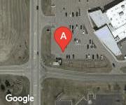 3901 Stonegate Park, Saint Joseph, MI, 49085