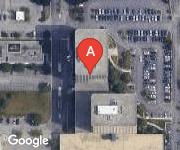 4709-4711 Golf Rd, Skokie, IL, 60076