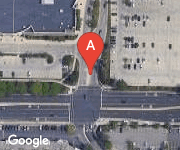 64 Old Orchard Shopping Center, Skokie, IL, 60077