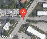 4200 Commercial Way, Glenview, IL, 60025