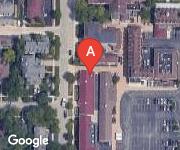 1006 Church, Glenview, IL, 60025