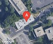 1255 Milwaukee Ave, Glenview, IL, 60025