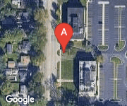 121 S Wilke Rd, Arlington Heights, IL, 60005