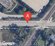 3633 W Lake Ave, Glenview, IL, 60026