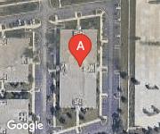 2501 Compass Rd, Glenview, IL, 60026