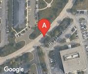 2400 Ravine Way, Glenview, IL, 60025