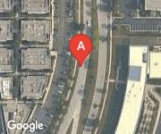 2640 Patriot Blvd #260, Glenview, IL, 60026