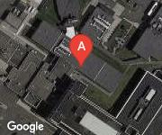 5452 Fort St, Trenton, MI, 48183