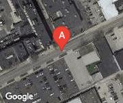 252 W 11th, Erie, PA, 16501