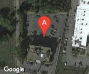 100 Medway Road, Milford, MA, 01757