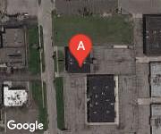 1545 Kingsway Ct, Trenton, MI, 48183