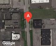 1600 Kingsway Ct., Trenton, MI, 48183