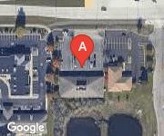 2575 Algonquin Rd, Algonquin, IL, 60102