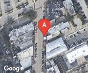 1893 Sheridan Road, Highland Park, IL, 60035