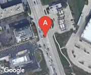 440 N Milwaukee Ave, Lincolnshire, IL, 60069