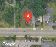 2225 E Centre Ave, Portage, MI, 49002