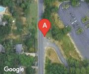 7901 South 12th Street, Portage, MI, 49024