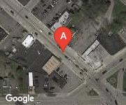 35 Main Street, Belleville, MI, 48111