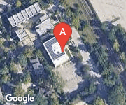 3500 Western Ave, Highland Park, IL, 60035
