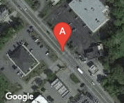 1438 Grafton Street, Worcester, MA, 01604
