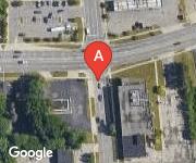 10 S. Prospect, Ypsilanti, MI, 48198
