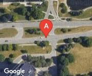 760 Eisenhower Parkway, Ann Arbor, MI, 48108