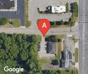 3810 (3800) Covington Rd, Kalamazoo, MI, 49001