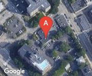 14 Alleyne St, Quincy, MA, 02169