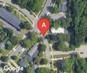 2201 MEDFORD, Ann Arbor, MI, 48104