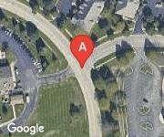 700 FLORSHEIM SUITE 10, Libertyville, IL, 60048