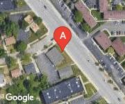1793-1795 W. Stadium Blvd, Ann Arbor, MI, 48103