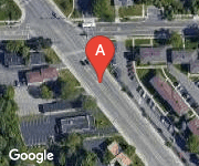 1821 W Stadium Blvd, Ann Arbor, MI, 48103