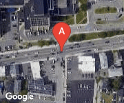 116 Belmont St, Worcester, MA, 01605