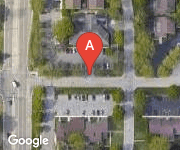 6066 STRATHMOOR DRIVE, Rockford, IL, 61107