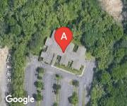3200 W Liberty Rd, Ann Arbor, MI, 48103