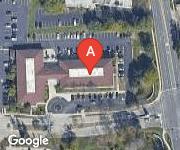 755 S Milwaukee Ave, Libertyville, IL, 60048