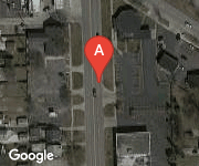 3815 Pelham Road, Dearborn, MI, 48124