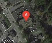 475 Franklin St, Framingham, MA, 01702